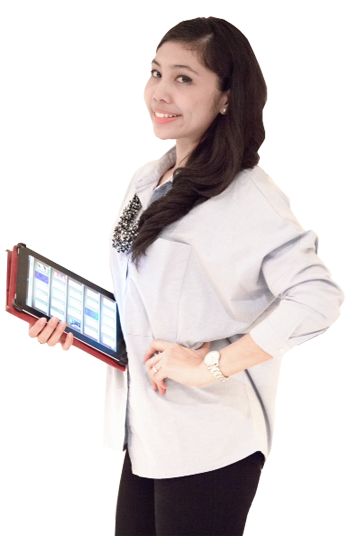 online dating setipe Jakarta - mencari pasangan melalui situs internet pencarian jodoh atau dikenal dengan istilah online dating, masih cukup pengguna setipecom yang lain bisa.